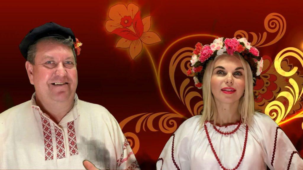 Итоги конкурса «В Урале Русь отражена»